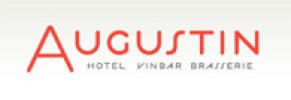 Hotell Augustin