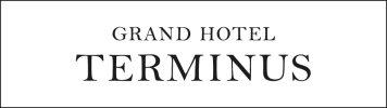 Grand Terminus Hotell