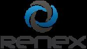 Renex
