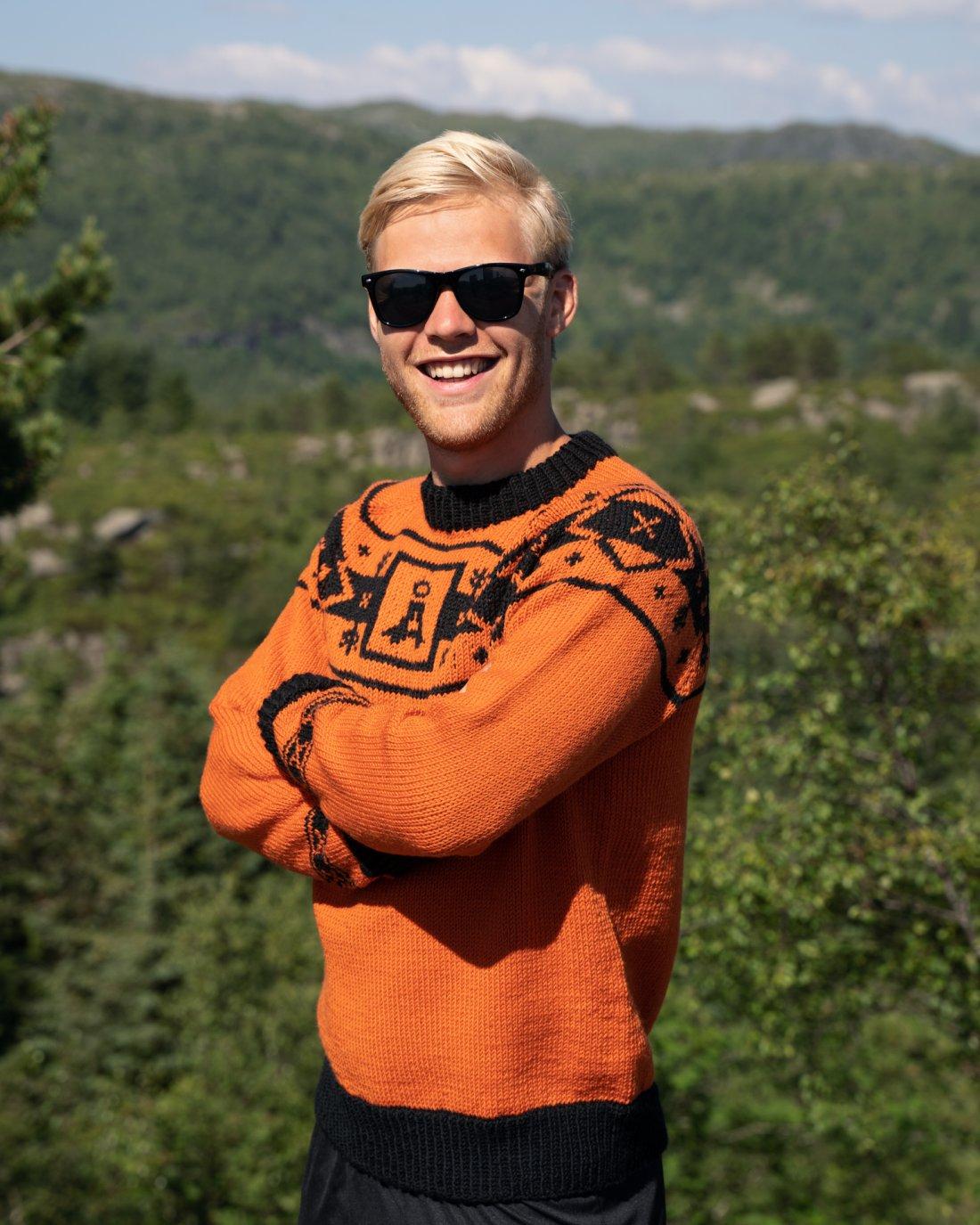 Åsane-genseren 2021 Håkon 3.jpg