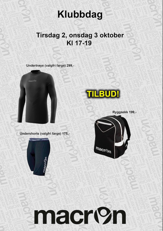 Skjermbilde 2018-10-01 kl. 19.51.01