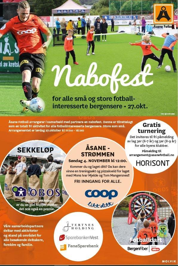 Nabofest2018 stor