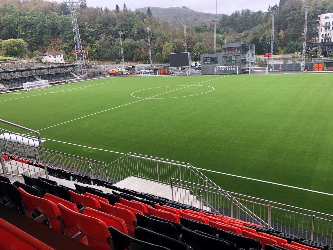Åsane Arena hovedtribune 21 sept 2021.jpg