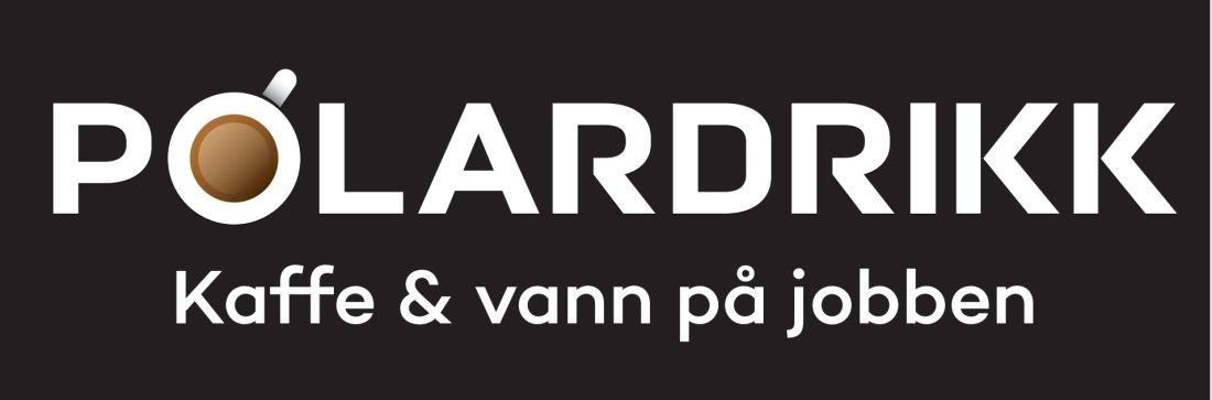 polardrikk logo kopi