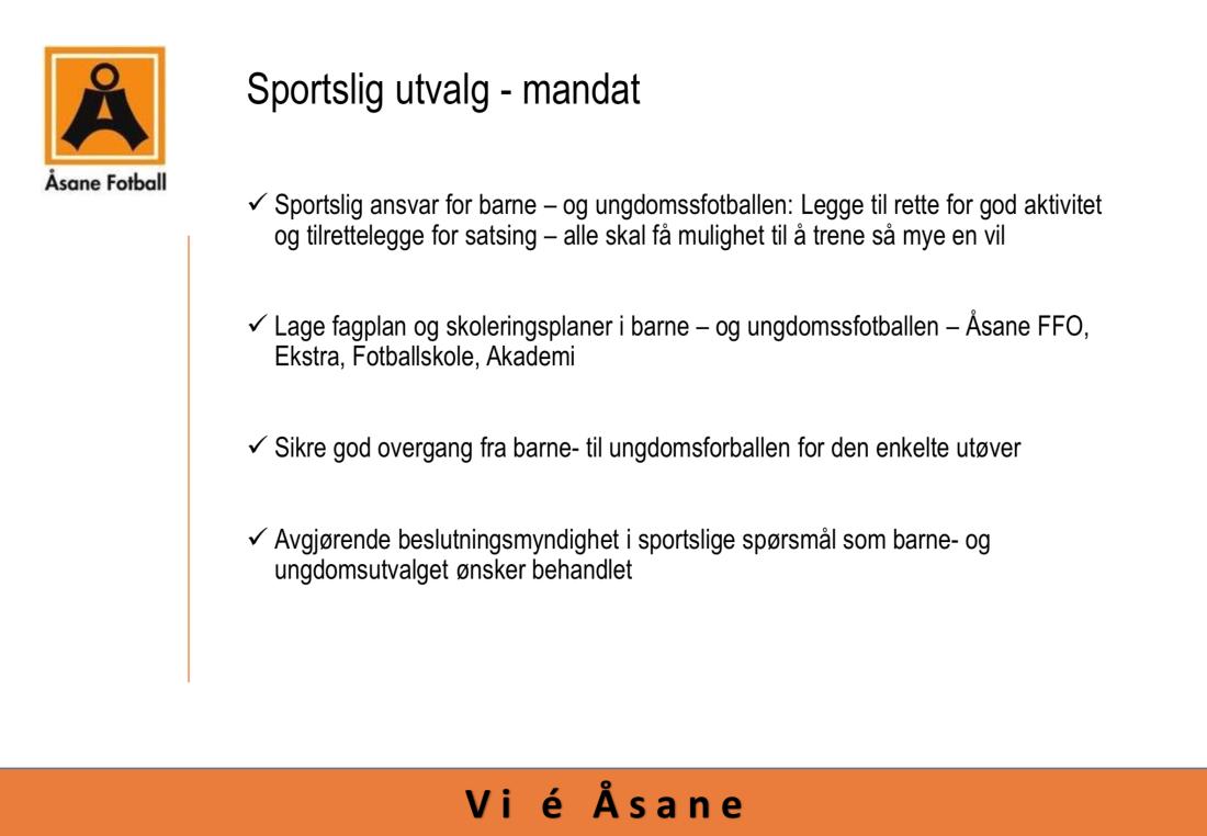 Skjermbilde 2018-07-01 kl. 11.18.00