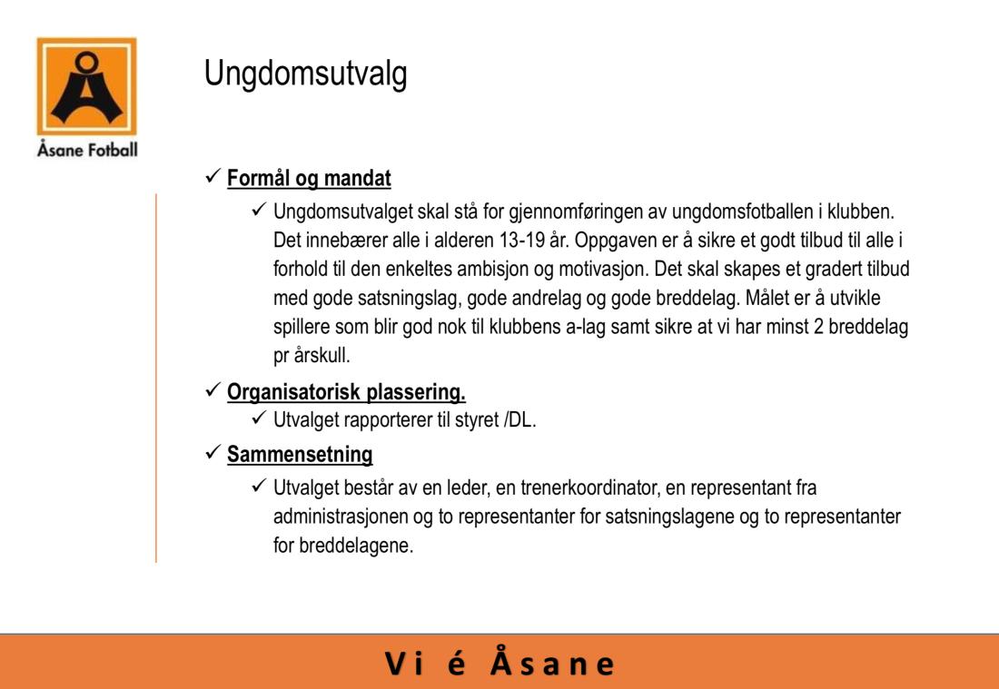 Skjermbilde 2018-07-01 kl. 11.17.36