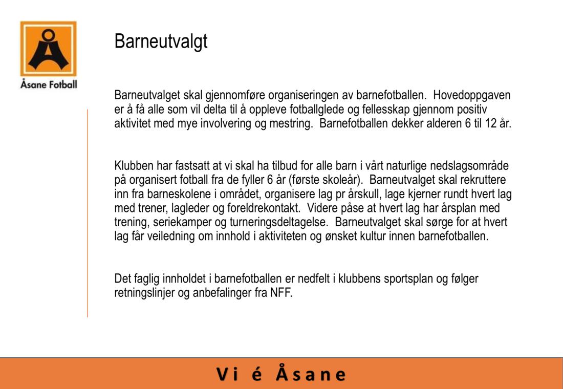 Skjermbilde 2018-07-01 kl. 11.17.50