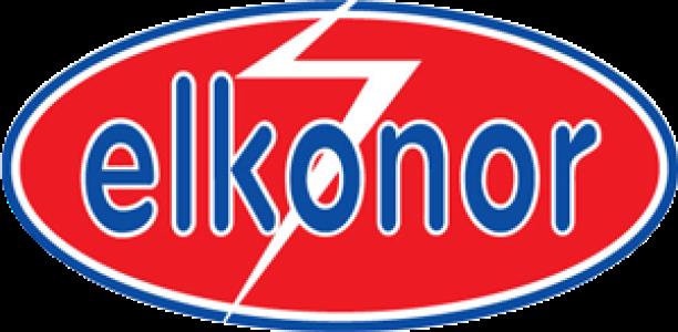 Elkonor