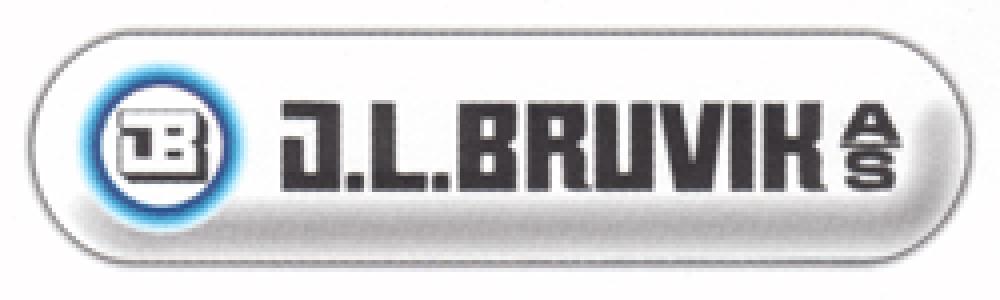J L Bruvik