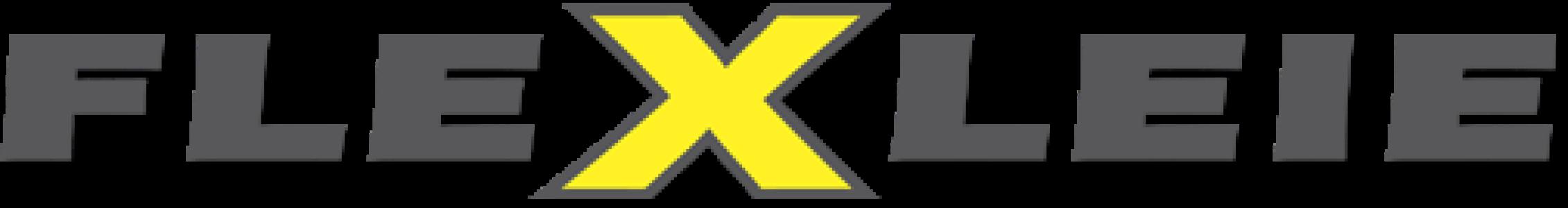 Flexleie
