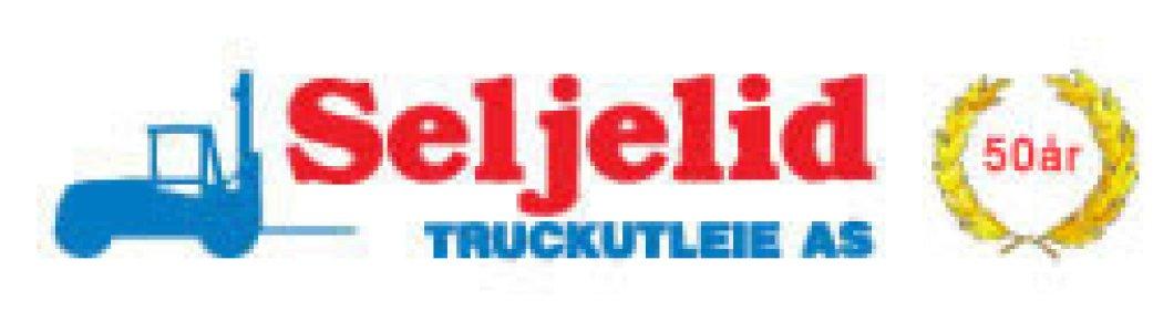 Seljelid Truckutleie