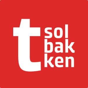 T.solbakken