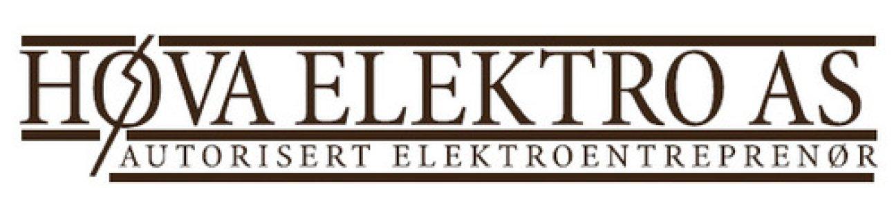 Høva Elektro