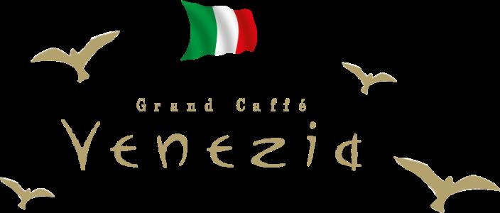 Grand Caffe Venezia