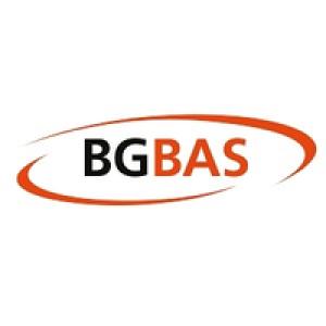 BGBAS